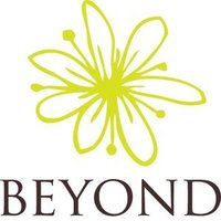 Beyond Events