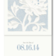 1375727719 small thumb vera wang save the dates 1
