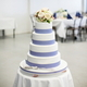 1375731481_small_thumb_nautical-wedding-15