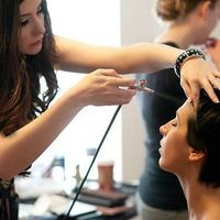 Airbrush Wedding Makeup: What You Need to Know