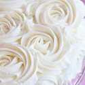 1375751008 thumb 1375719297 content 1367591076 content diy rose wedding cake 5