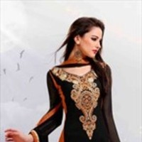 Bollywood Suits in Cotton