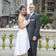1375798063 small thumb vintage modern chicago city wedding 5