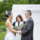 1375798066 small thumb vintage modern chicago city wedding 10