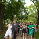 1375798067 thumb photo preview vintage modern chicago city wedding 12