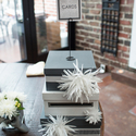 1375798068 thumb vintage modern chicago city wedding 15