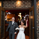 1375798069 small thumb vintage modern chicago city wedding 20