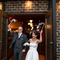 1375798071 thumb photo preview vintage modern chicago city wedding 20