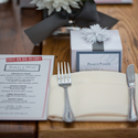 1375798340 thumb photo preview vintage modern chicago city wedding 17