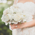 1375799615_thumb_photo_preview_port_charlotte_florist_1