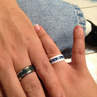 my FI's engagement ring2
