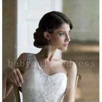 www.babyonlinedress.com
