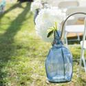 1375884251 thumb boho chic alabama wedding 9