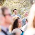 1375884255_thumb_photo_preview_boho-chic-alabama-wedding-13