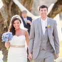 1375884256 thumb photo preview boho chic alabama wedding 17