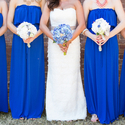 1375884257 thumb photo preview boho chic alabama wedding 30