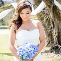 1375884258 thumb photo preview boho chic alabama wedding 1