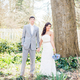 1375884378 small thumb boho chic alabama wedding 4