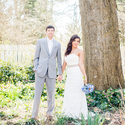 1375884381 thumb photo preview boho chic alabama wedding 4