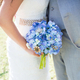 1375884441 small thumb boho chic alabama wedding 2