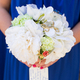 1375884557 small thumb boho chic alabama wedding 6
