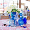 1375885770 thumb photo preview boho chic alabama wedding 21