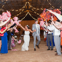 1375885774 thumb photo preview boho chic alabama wedding 29