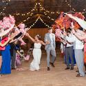 1375885774 thumb photo preview boho chic alabama wedding 29