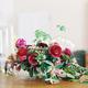1375896316 small thumb jen huang sarah winward florals
