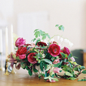 1375896317_thumb_photo_preview_jen-huang-sarah-winward-florals
