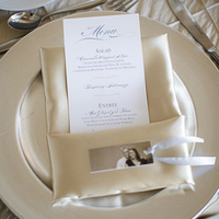 Real Weddings, Wedding Style, Classic Real Weddings, Glam Real Weddings, Classic Weddings, Glam Weddings