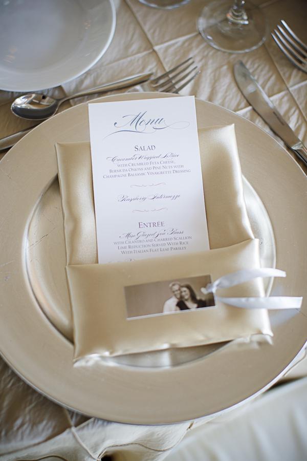 Real Weddings, Wedding Style, Classic Real Weddings, Glam Real Weddings, Classic Weddings, Glam Weddings