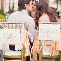1375992086_thumb_photo_preview_alixann-loosle-evelyn-marcello-wedding-10