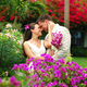 1376057076_small_thumb_real_wedding_in_the_garden_of_beaches_turks___caicos