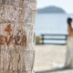 1376057673 small thumb 4 ever in love   real wedding at sandals grand st. lucian