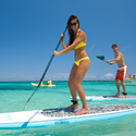 1376057874 thumb photo preview paddle boarding