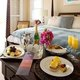 1376057967 small thumb mimosa breakfast in bed