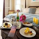 1376057969 thumb photo preview mimosa breakfast in bed