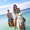 1376058087 thumb photo preview horseback riding adventure tour