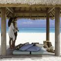 1376058116 thumb beach cabanas