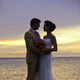 1376058474 small thumb beautiful caribbean sunet destination wedding