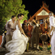 1376058628 small thumb private island destination wedding reception at sandals royal caribbean in jamaica