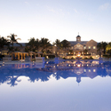 1376059284_thumb_photo_preview_magic_hour_at_sandals_emerald_bay_exuma_bahamas