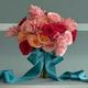 1376059344 small thumb twilight evening splendor bridal bouquet of roses and gingers