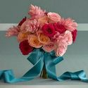 1376059345_thumb_twilight_evening_splendor_bridal_bouquet_of_roses_and_gingers