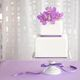 1376059378_small_thumb_lilca_bloom_cake_with_lavender_dendrobium_orchid_flower_topper
