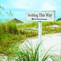 1376059540_thumb_photo_preview_wedding_this_way_sign