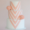 1376061662_thumb_photo_preview_erica_obrien_cake_design_pomander_ball