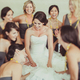 1376062011 small thumb modern yellow and gray california wedding 3
