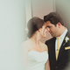 1376062011 small thumb modern yellow and gray california wedding 8